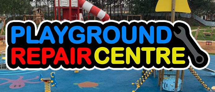 Playground Repair Centre
